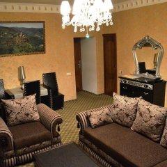 Гостиница Ани интерьер отеля