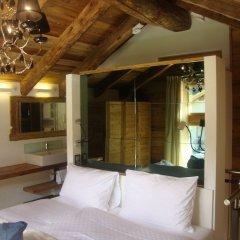 Отель Hemizeus Швейцария, Церматт - отзывы, цены и фото номеров - забронировать отель Hemizeus онлайн комната для гостей