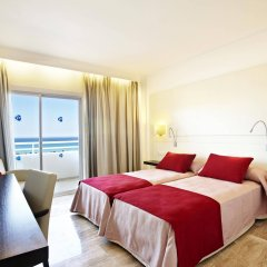 Отель Grupotel Taurus Park комната для гостей