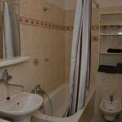 Апартаменты Mivos Prague Apartments ванная фото 3