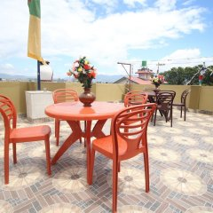 Отель Himalayan Sherpa INN Непал, Катманду - отзывы, цены и фото номеров - забронировать отель Himalayan Sherpa INN онлайн гостиничный бар