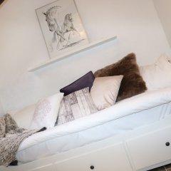 Отель Divine Living - Apartments Швеция, Стокгольм - отзывы, цены и фото номеров - забронировать отель Divine Living - Apartments онлайн сейф в номере