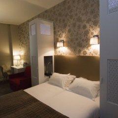 Отель Plaza Etoile комната для гостей