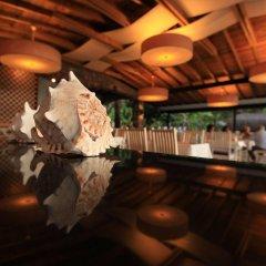 Yacht Classic Hotel - Boutique Class Турция, Гёчек - отзывы, цены и фото номеров - забронировать отель Yacht Classic Hotel - Boutique Class онлайн развлечения