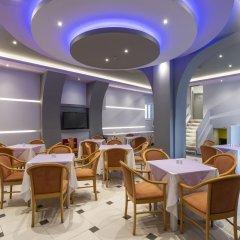Отель Noufara Hotel Греция, Родос - отзывы, цены и фото номеров - забронировать отель Noufara Hotel онлайн помещение для мероприятий фото 2