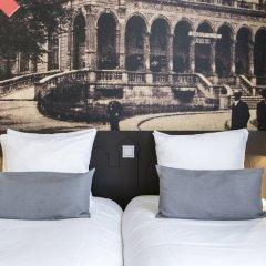 Отель Hampshire Hotel - Lancaster Amsterdam Нидерланды, Амстердам - 14 отзывов об отеле, цены и фото номеров - забронировать отель Hampshire Hotel - Lancaster Amsterdam онлайн комната для гостей фото 15
