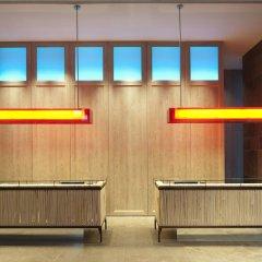 Отель W Taipei Тайвань, Тайбэй - отзывы, цены и фото номеров - забронировать отель W Taipei онлайн сауна