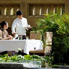 Отель Dusit Princess Srinakarin Бангкок питание фото 3