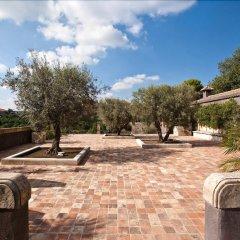 Отель Casa la Carrubbazza Италия, Сан-Грегорио-ди-Катанья - отзывы, цены и фото номеров - забронировать отель Casa la Carrubbazza онлайн фото 3