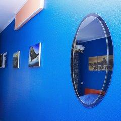 Гостиница Esquire House в Сергиеве Посаде отзывы, цены и фото номеров - забронировать гостиницу Esquire House онлайн Сергиев Посад фото 3