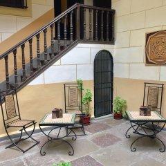 Отель Palacio de Mariana Pineda фото 7