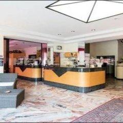 Отель Delizia Италия, Римини - отзывы, цены и фото номеров - забронировать отель Delizia онлайн