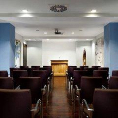 Отель Pulitzer Италия, Рим - 1 отзыв об отеле, цены и фото номеров - забронировать отель Pulitzer онлайн помещение для мероприятий фото 2