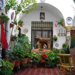 Отель Rincon de las Nieves фото 4