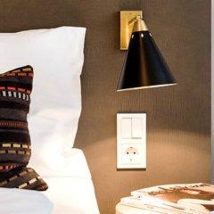 Отель BOLD Hotel München Zentrum Германия, Мюнхен - 10 отзывов об отеле, цены и фото номеров - забронировать отель BOLD Hotel München Zentrum онлайн фото 4