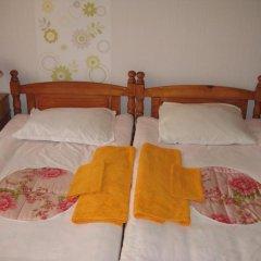 Hotel Lavega Кюстендил в номере