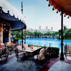 Jumeirah Al Qasr - Madinat Jumeirah in Dubai, United Arab Emirates from 747$, photos, reviews - zenhotels.com meals photo 2
