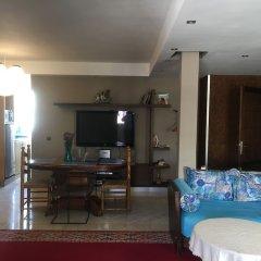 Отель Ghazi Appartement Марокко, Фес - отзывы, цены и фото номеров - забронировать отель Ghazi Appartement онлайн удобства в номере