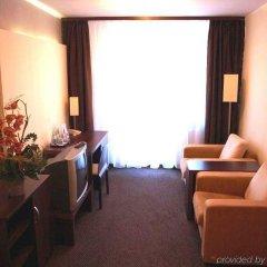 Отель Dal Польша, Гданьск - 2 отзыва об отеле, цены и фото номеров - забронировать отель Dal онлайн фото 4