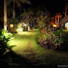 Отель Tambua Sands Beach Resort фото 3