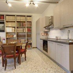 Отель Home Sharing - Santa Maria Novella Италия, Флоренция - отзывы, цены и фото номеров - забронировать отель Home Sharing - Santa Maria Novella онлайн в номере фото 2