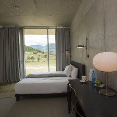 Concept Hotel by COAF Дзорагет фото 11