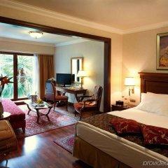 Отель Electra Palace Athens комната для гостей фото 2