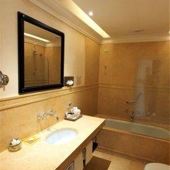 Отель Art Hotel Novecento Италия, Болонья - отзывы, цены и фото номеров - забронировать отель Art Hotel Novecento онлайн фото 9