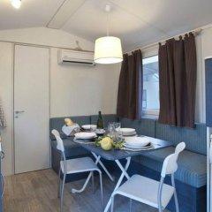 Отель Camping Serenissima Италия, Лимена - отзывы, цены и фото номеров - забронировать отель Camping Serenissima онлайн в номере фото 2