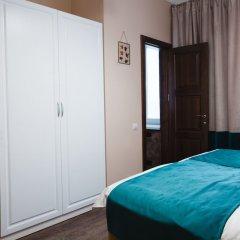 Гостиница Live.Here.Hotel Украина, Киев - отзывы, цены и фото номеров - забронировать гостиницу Live.Here.Hotel онлайн комната для гостей фото 2