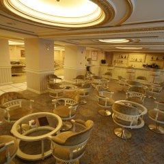 Demir Hotel Турция, Диярбакыр - отзывы, цены и фото номеров - забронировать отель Demir Hotel онлайн помещение для мероприятий
