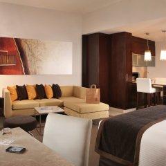 Отель Centro Sharjah ОАЭ, Шарджа - - забронировать отель Centro Sharjah, цены и фото номеров комната для гостей фото 3