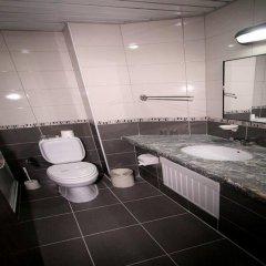 Arsi Hotel ванная фото 2