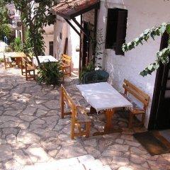 Turk Evi Турция, Калкан - отзывы, цены и фото номеров - забронировать отель Turk Evi онлайн фото 4