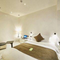 Отель Soulhada Южная Корея, Сеул - отзывы, цены и фото номеров - забронировать отель Soulhada онлайн детские мероприятия