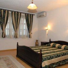 Отель Bolyarka Болгария, Сандански - отзывы, цены и фото номеров - забронировать отель Bolyarka онлайн фото 20