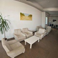 Hotel Alba DOro спа фото 2