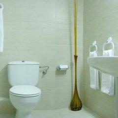 Hotel Gaya ванная фото 2