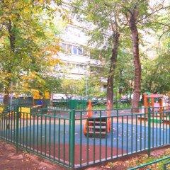 Апартаменты Moskva4you Павелецкая-Зацепа детские мероприятия фото 2