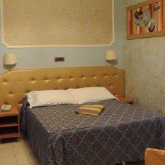 Hotel Assisi комната для гостей фото 4
