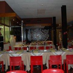 Hotel Arca Сполето питание фото 2
