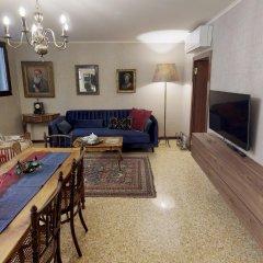 Отель Ca' Moro - Murano Венеция комната для гостей фото 5