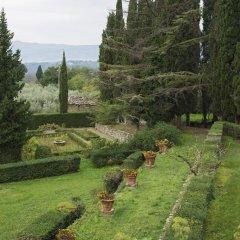 Отель Fattoria di Mandri Реггелло фото 15