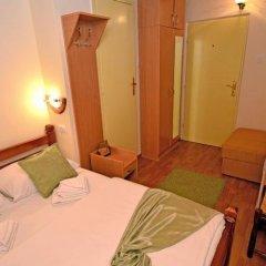 Hotel Bokeljski Dvori комната для гостей фото 4