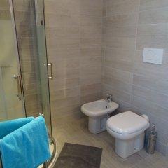 Отель B&B Giardino di Ro Италия, Пьянига - отзывы, цены и фото номеров - забронировать отель B&B Giardino di Ro онлайн фото 3