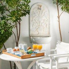casa bianca santorini island greece zenhotels rh zenhotels com