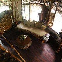 Отель Ninamu Resort - All Inclusive развлечения