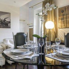 Отель Montenapoleone – RentClass Gloria Италия, Милан - отзывы, цены и фото номеров - забронировать отель Montenapoleone – RentClass Gloria онлайн питание