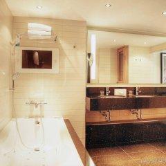 Radisson Blu Hotel Amsterdam Амстердам ванная
