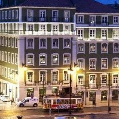 Отель The Beautique Hotels Figueira фото 6